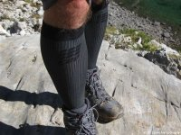 cep_outdoor_compression_socks_07