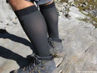 cep_outdoor_compression_socks_08