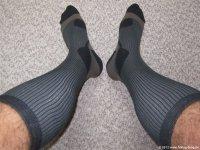 cep_outdoor_compression_socks_01