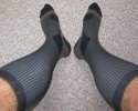 cep_outdoor_compression_socks_01