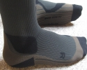 cep_outdoor_compression_socks_03
