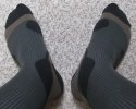 cep_outdoor_compression_socks_04