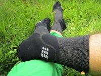 CEP-Outdoor-Merino-Mid-Cut-Socks-11