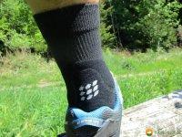 CEP-Outdoor-Merino-Mid-Cut-Socks-12