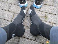 CEP-Outdoor-Merino-Mid-Cut-Socks-07