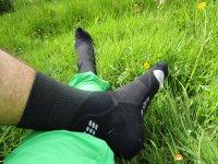 CEP-Outdoor-Merino-Mid-Cut-Socks-10