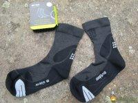 CEP-Outdoor-Merino-Mid-Cut-Socks-02