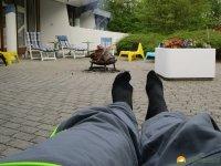 CEP-Outdoor-Merino-Mid-Cut-Socks-06