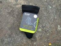 CEP-Outdoor-Merino-Mid-Cut-Socks-01