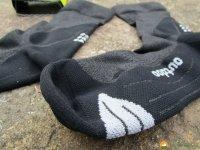 CEP-Outdoor-Merino-Mid-Cut-Socks-03