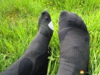 CEP-Outdoor-Merino-Mid-Cut-Socks-14