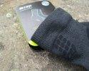 CEP-Outdoor-Merino-Mid-Cut-Socks-04