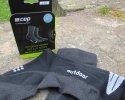 CEP-Outdoor-Merino-Mid-Cut-Socks-05