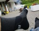 CEP-Outdoor-Merino-Mid-Cut-Socks-08