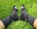 CEP-Outdoor-Merino-Mid-Cut-Socks-13