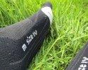 CEP-Outdoor-Merino-Mid-Cut-Socks-15