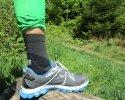 CEP-Outdoor-Merino-Mid-Cut-Socks-09