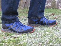 clarks_pacer_lo_gtx_09