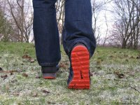 clarks_pacer_lo_gtx_10