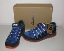 clarks_pacer_lo_gtx_01