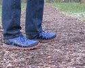 clarks_pacer_lo_gtx_08