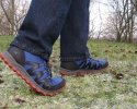 clarks_pacer_lo_gtx_11