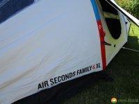 Decathlon-Fresh-Black-Air-Seconds-Familiy-18