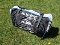 Decathlon-Fresh-Black-Air-Seconds-Familiy-01
