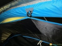 Decathlon-Fresh-Black-Air-Seconds-Familiy-28