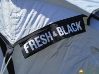 Decathlon-Fresh-Black-Air-Seconds-Familiy-15