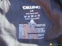 Dilling-Merinowolle-Funktionsunterwäsche-017