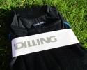 Dilling-Merinowolle-Funktionsunterwäsche-03