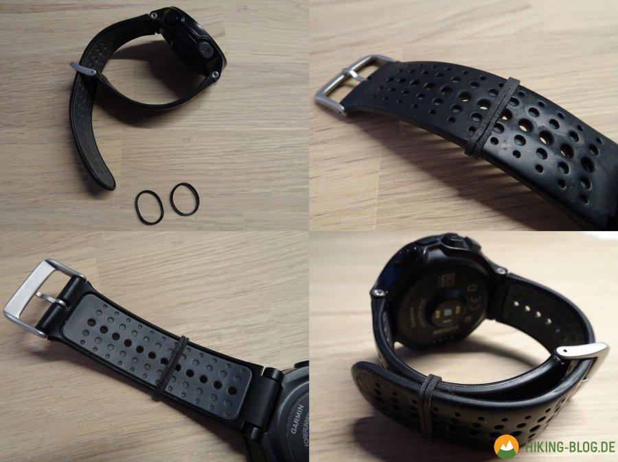 DIY-Uhrenarmband-Ersatzschlaufe-09