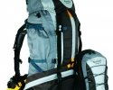 archimedes-w-daypack-aside