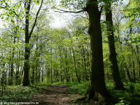 03_e1-wanderwege-nrw