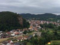 Felsenland-Sagenweg-Etappe1-02