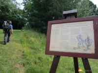 Felsenland-Sagenweg-Etappe1-17