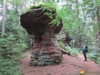 Felsenland-Sagenweg-Etappe1-07