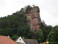 Felsenland-Sagenweg-Etappe1-05