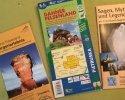 Felsenland-Sagenweg-Etappe1-01