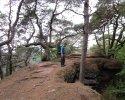 Felsenland-Sagenweg-Etappe1-04