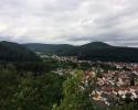 Felsenland-Sagenweg-Etappe1-16