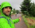 Felsenland-Sagenweg-Etappe1-32