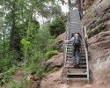 Felsenland-Sagenweg-Etappe1-15