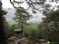 Felsenland-Sagenweg-Etappe2-23