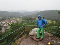 Felsenland-Sagenweg-Etappe2-03