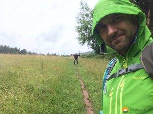 Felsenland-Sagenweg-Etappe2-12