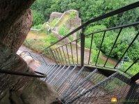 Felsenland-Sagenweg-Etappe2-06