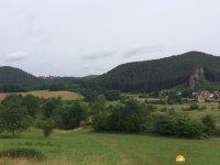 Felsenland-Sagenweg-Etappe2-02