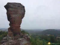 Felsenland-Sagenweg-Etappe2-10
